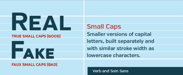 SMALL-CAPS-01