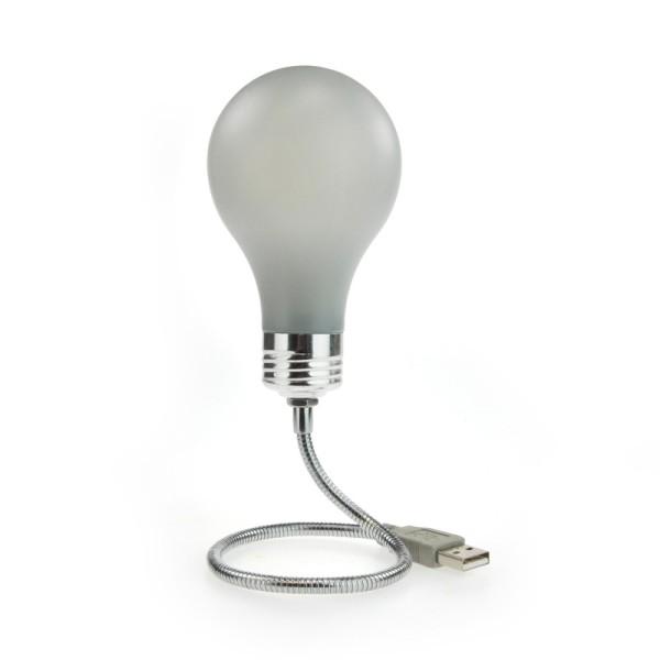 ampoule-usb-phosphorescente