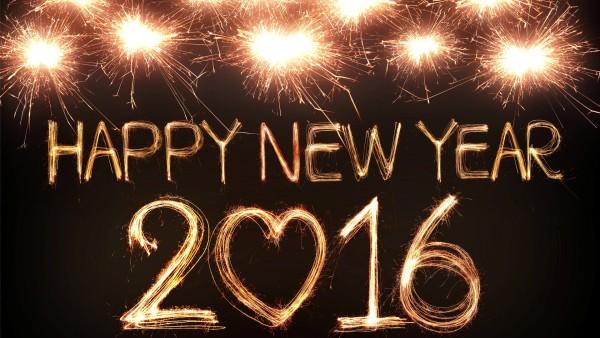 refuges - Toute l'équipe de l'Arbre des Refuges vous souhaite une excellente année 2016! Bonne-annee-2016-600x338