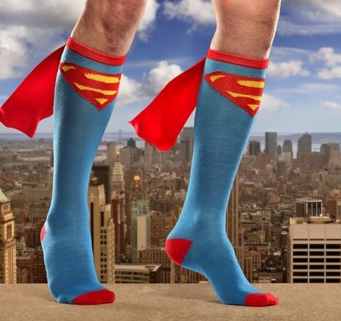 chaussettes-superman-cape32_2-482x453