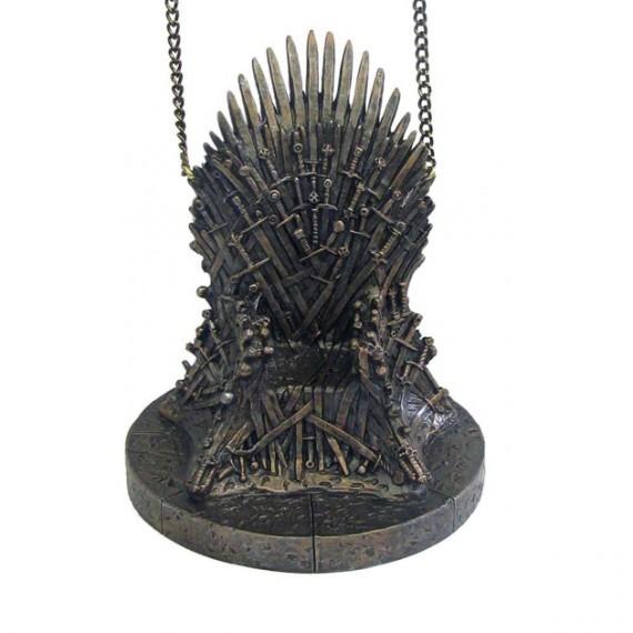 decoration-de-noel-game-of-thrones-trone-de-fer-