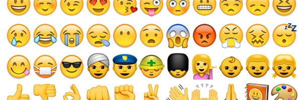 Quel emoji est