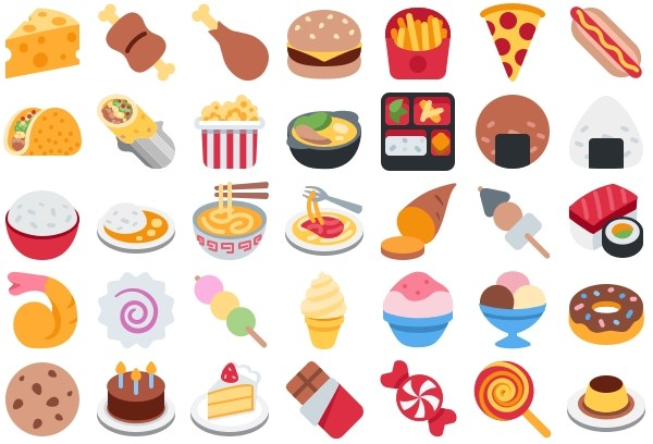 how to get apple emojis on android 2015
