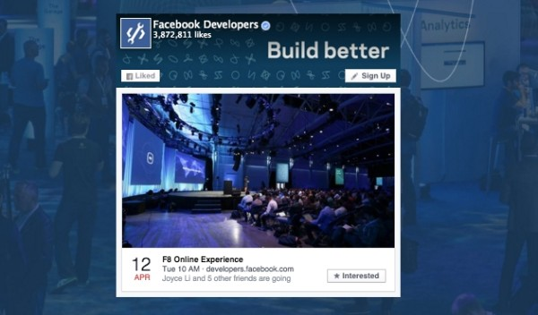 facebook-plugin-evenements