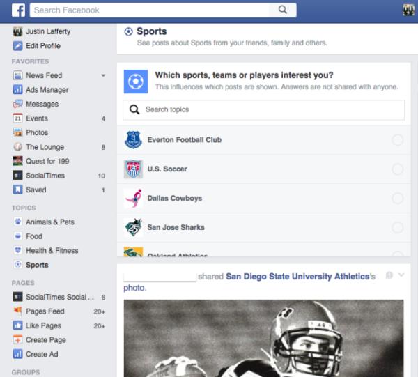 facebook-topics-sports-665x600