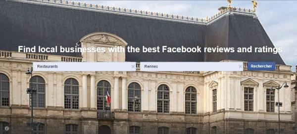 facebook-yelp