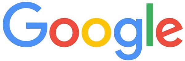 Google fait désormais partie de quelle entreprise ?