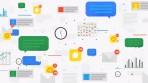 google-managing-time
