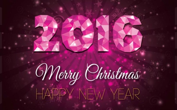 happy-new-year-2016-merry-christmas