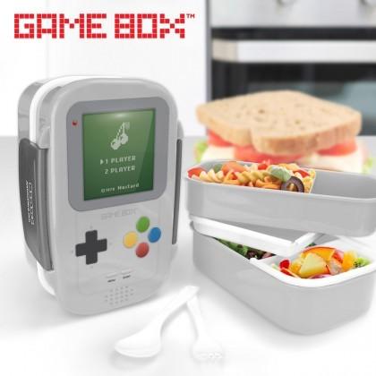 lunch-box-gamebox