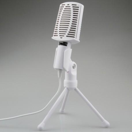 microphone-pour-pc