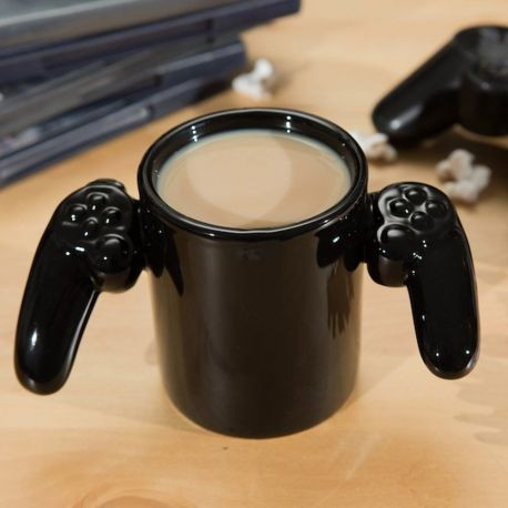 mug-manette-de-console-game-over