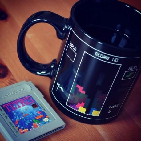 mug-tetris-original