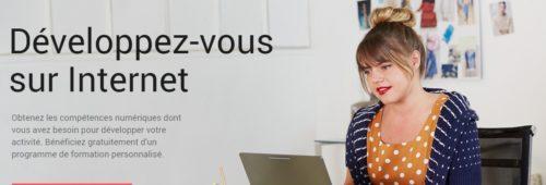 pour-les-pros-with-google