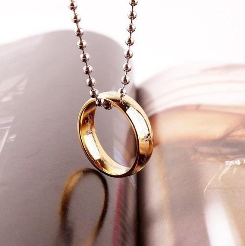 replique-anneau-unique-seigneur-des-anneaux