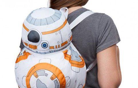 Sélection 2015   top 30 cadeaux Noël geek