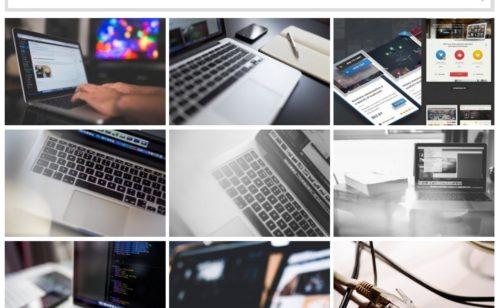 Stock Up  moteur recherche ultime photos libres droit haute définition