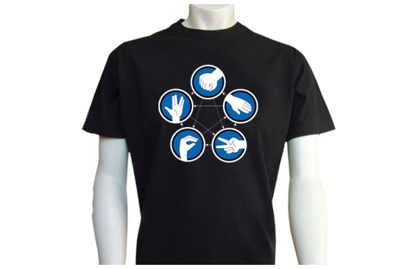 t-shirt-pierre-papier