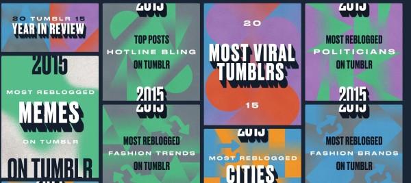 tumblr viral