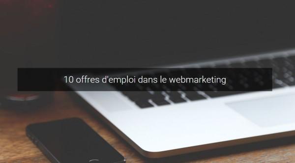 webmarketinghome2