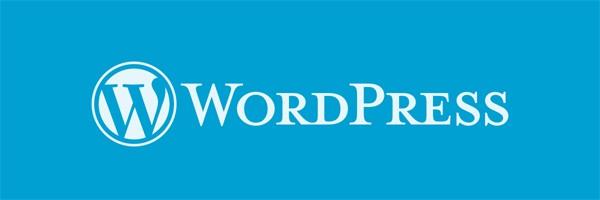 WordPress propulse...