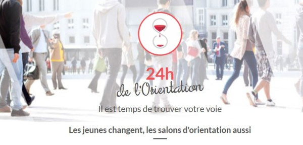24h orientation