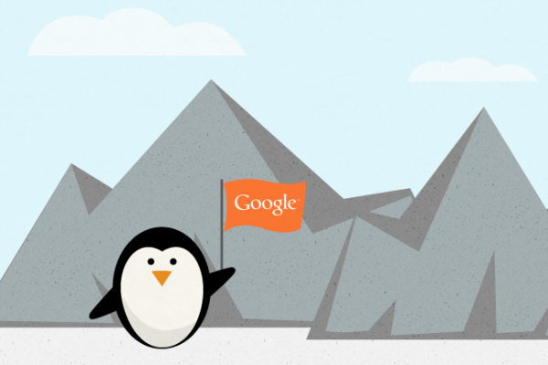Google-Penguin-for-small-business