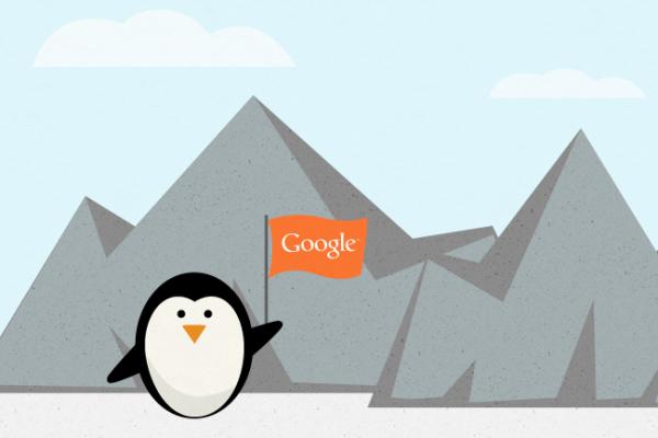Google-Penguin-for-small-business