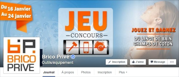 brico-prive-facebook