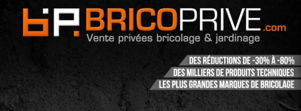 bricoprive-banner