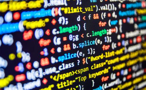 Reconversion   « doubles compétences sont particulièrement appréciées métiers Web»