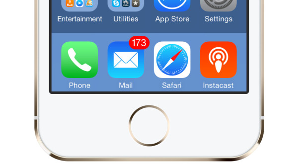 disable-mail-notification-badge-ios-1a