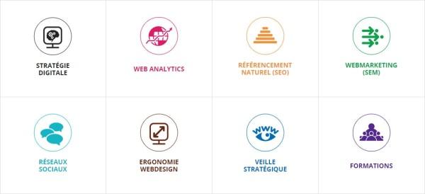 expertises-mediaveille