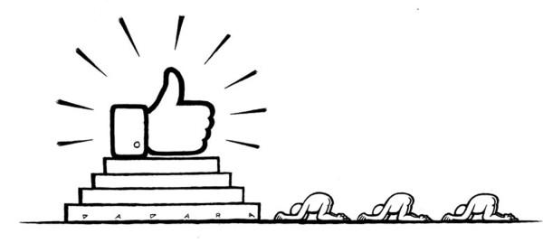 facebook-domine