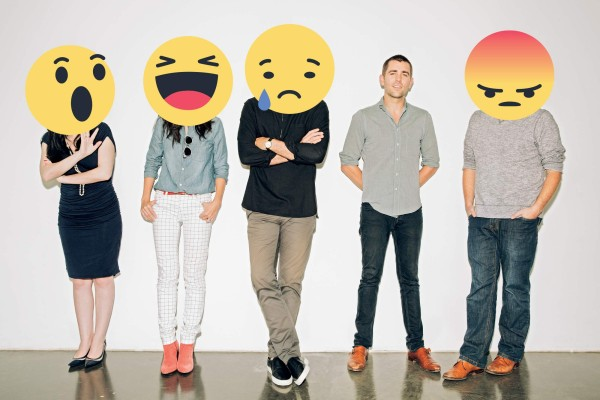 facebook-reactions