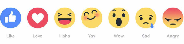 facebook-reactions-emoji