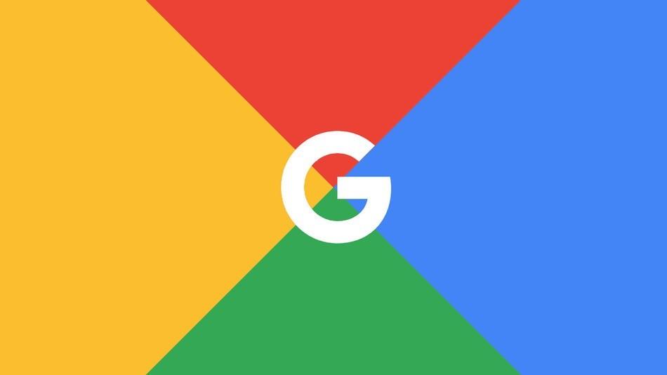 Google : mise à jour des consignes pour les webmasters