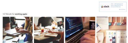 LibreStock   moteur recherche regroupe 40 sites d'images libres droits