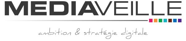 mediaveille-logo