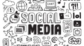 Community management : 5 formations courtes sur la gestion des réseaux sociaux
