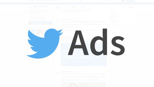 twitter-ads-266939