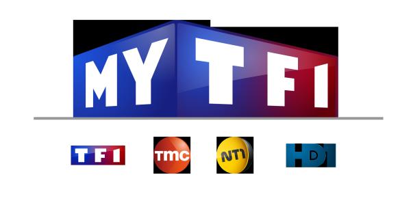 Logo-Multichaine