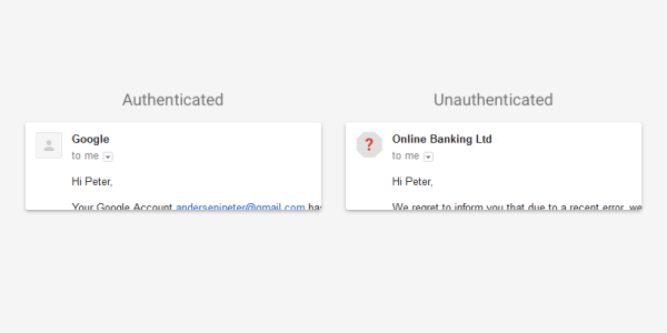 gmail-authenticated