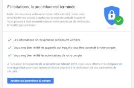 google-2go-safer-internet-day