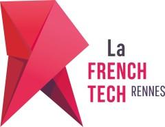logo_la_french_tech_rennes