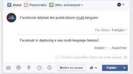 multilangue2