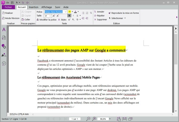 power-pdf-creer