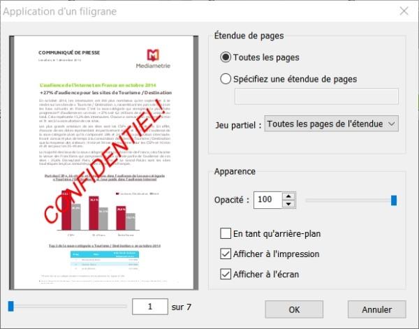 power-pdf-filigrane