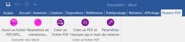 power-pdf-word