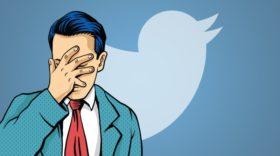 Faux followers sur Twitter : ouverture d'une enquête pour « usurpation d'identité »